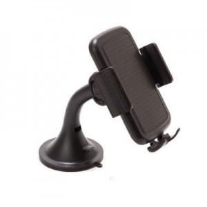 סטיקי -מעמד לטלפון נייד לרכב