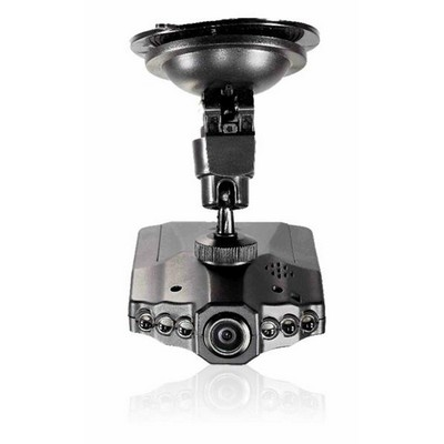 פוטוקאר -מצלמת רכב