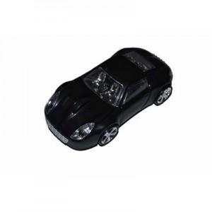 נאפסטר - עכבר אלחוטי מעוצב כרכב ספורט