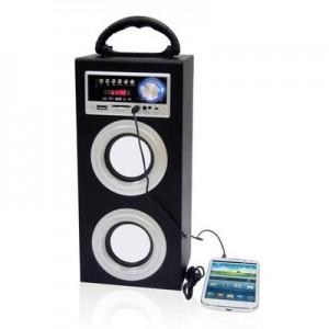 סטארט - מערכת שמע איכותית