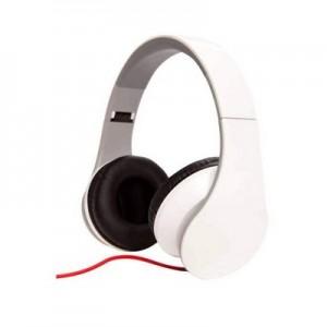 ביט - אוזניות סטראופוניות מעוצבות איכותיות