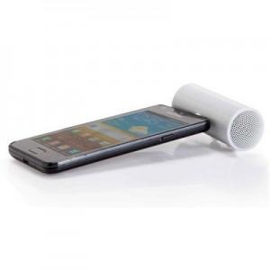אודיו  - מיני רמקול חדשני