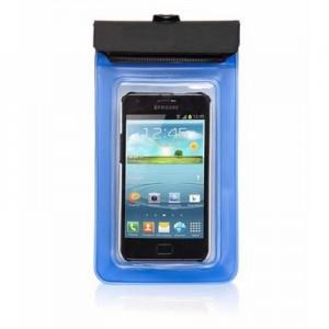 פרוטק -  נרתיק הגנה עמיד למים למגוון מכשירים ניידים