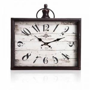 הרמוניה - שעון קיר מעוצב