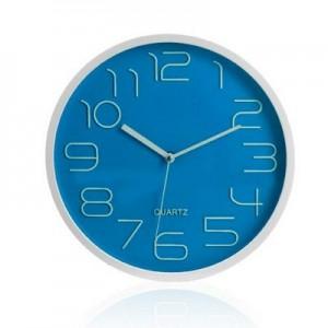 אומגה - שעון קיר