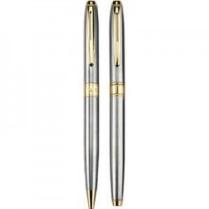 לורד זהב - עט כדורי Wave