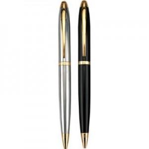 ברקלי  זהב - עט כדורי Wave