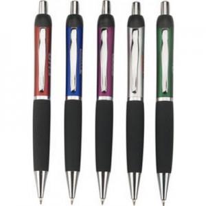 פרומו - עט כדורי