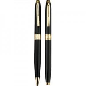 לורד זהב - עט רולר Wave