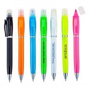 קלן - עט כדורי
