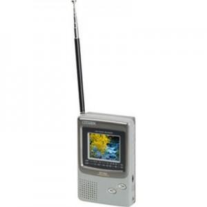 """פיקאסו - טלוויזיה צבעונית,מסך """"2.2"""