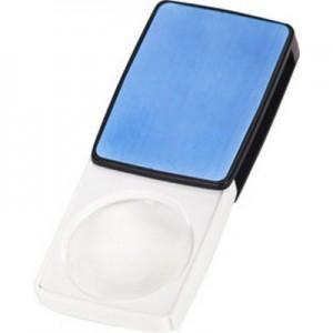 סלייד - זכוכית מגדלת נשלפת