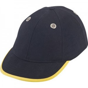 טומבו - כובע מצחייה עם קסדה פנימית