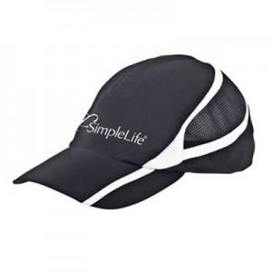 אולטרה -כובעמצחייהלפעילותספורטיבית