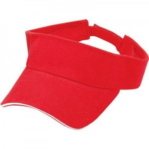 סאני - כובע מצחיה