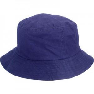 רפול - כובע טמבל