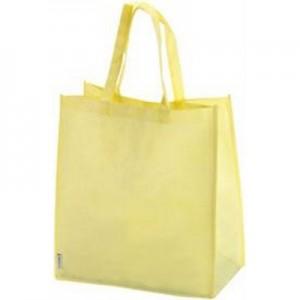 ויקטורי - תיק לקניות