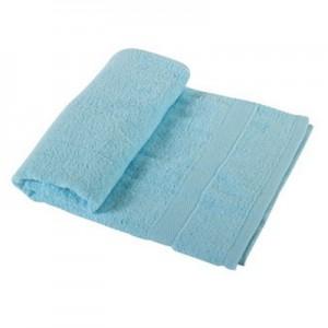 סופט1 מגבת רחצה