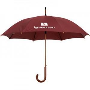 מרי - מטריה