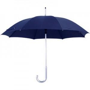 צ'ימיני - מטריה
