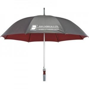 אדל - מטריה מוכספת
