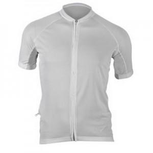 ג'רסי בייק - חולצת רכיבה מקצועית, Dry Fit, גזרה קלאסית