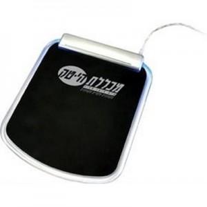 טוסון - משטח לעכבר ,מרכזיית USB