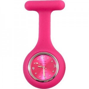 פלורנס - שעון אחיות מסיליקון