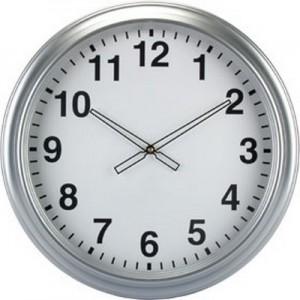 ג'יגה - שעון קיר גדול