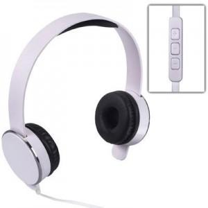 AUDIO-PRO TRACKS אוזניות מקצועיות עם דיבורית