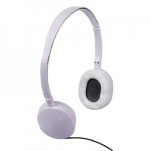 PLEASURE אוזניות איכותיות