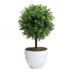עץ האושר מלאכותי