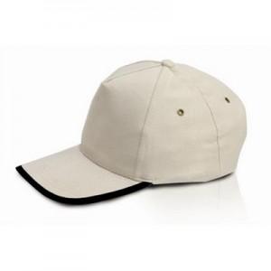 רומא - כובע מצחיה