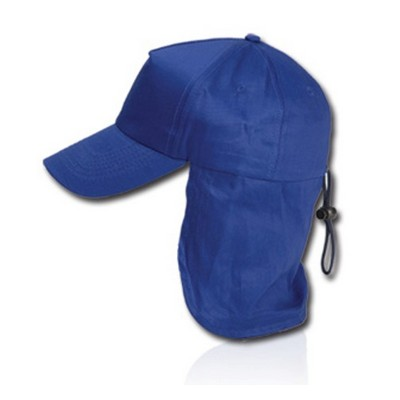 ליגיונר - כובע