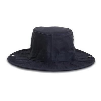 אוטבק - כובע