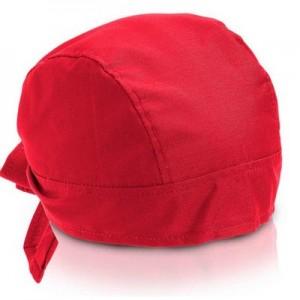 פיראט - כובע בנדנה
