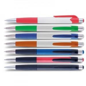 חצב - עט כדורי