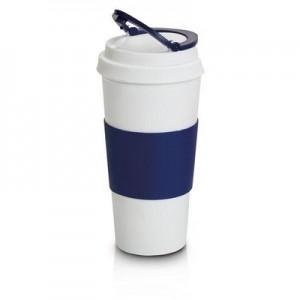 Take Away - ספל טרמי עשוי פלסטיק