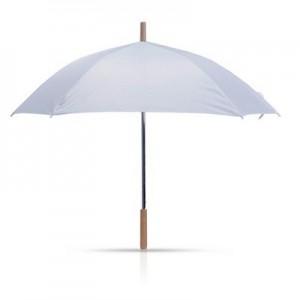 סמפוני - מטריה מרובעת