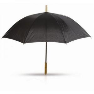 סולו - מטריה