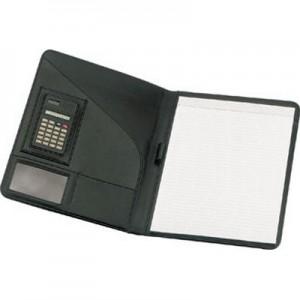 וינה - מכתביה A4 עם מחשבון
