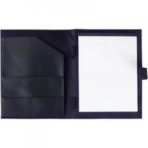 קרוס - מכתביה A4 עם בלוק נייר