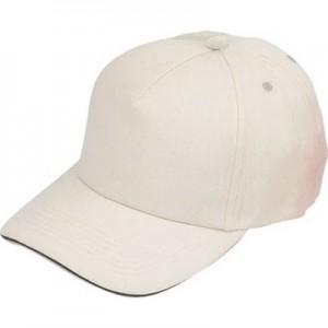 לימה קידס - כובע 5 חלקים עם מצחיה