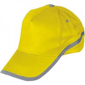 בוסטון - כובע מצחיה