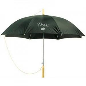 פרומו - מטריה