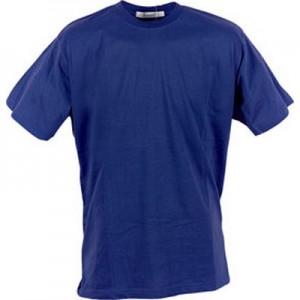 דיזל צבעונית - חולצת טריקו צבעונית