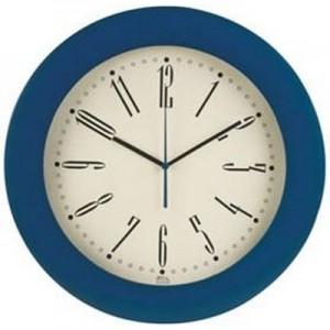 זורו - שעון קיר גדול