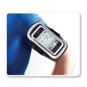 ARMSPORT נרתיק ספורט זרוע לטפון נייד לכל סוגי הטלפונים הניידים