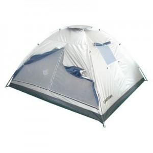 אוהל ל-2 אנשים DOME