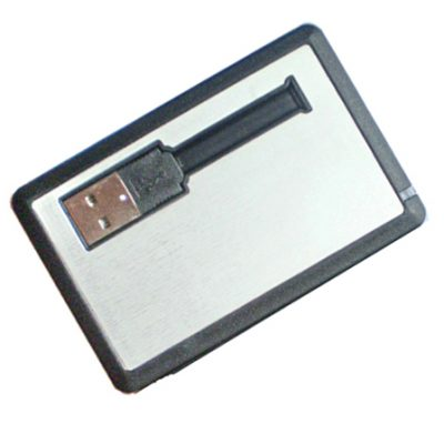 דיסק און קי 034U-1